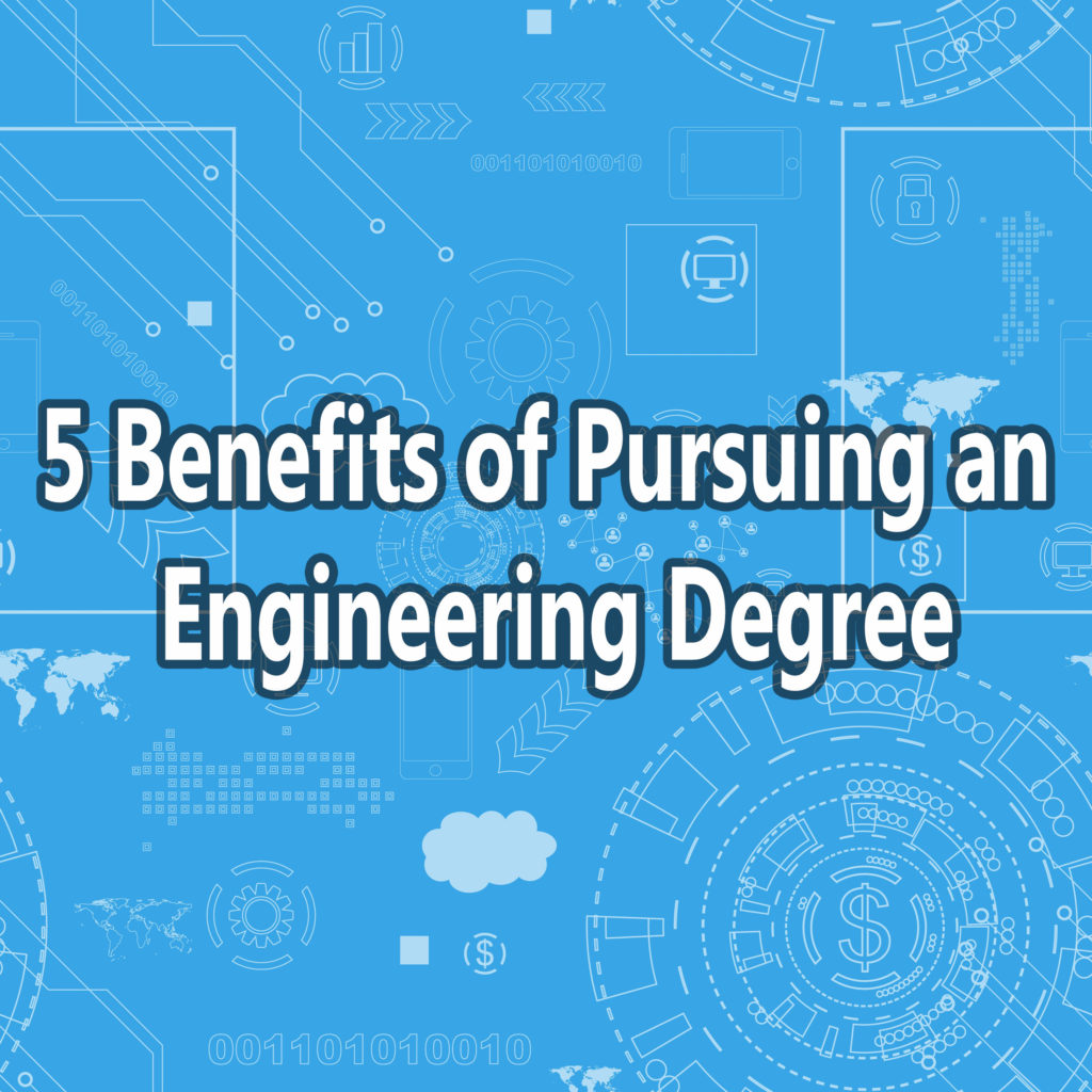 why pursuing a master degree Wisecareerscom is sponsored by western governors university western governors university is a nonprofit, accredited, online universityto find out more about wgu's online degree programs, please visit our website at wwwwguedu.